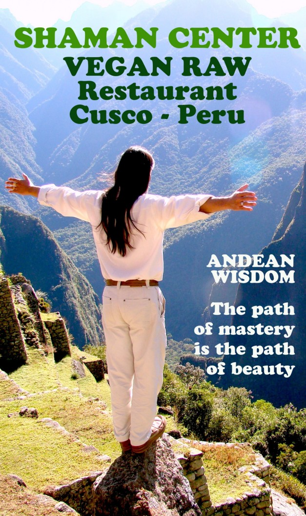 cropped-shaman-center-andean-wisdom.jpg